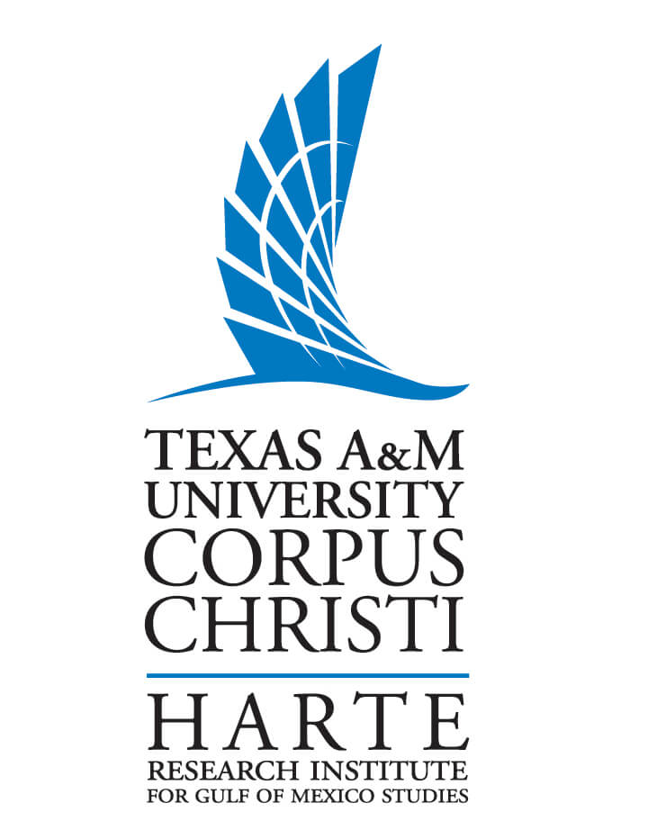 Harte Research Institute, Texas A & M University Corpus Christi