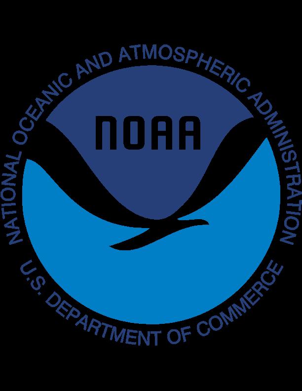 noaa_logo-portrait