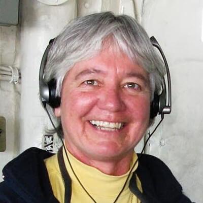 Sue E. Moore